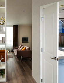 Adjustable Kerf Steel Door Frames by Frame-Up™ & Adjustable Kerf Steel Door Frames: Frame-Up™ Pezcame.Com